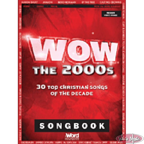 WOW - The 2000s