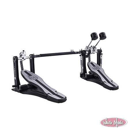 Mapex Mars P600TW Double Bass Pedal