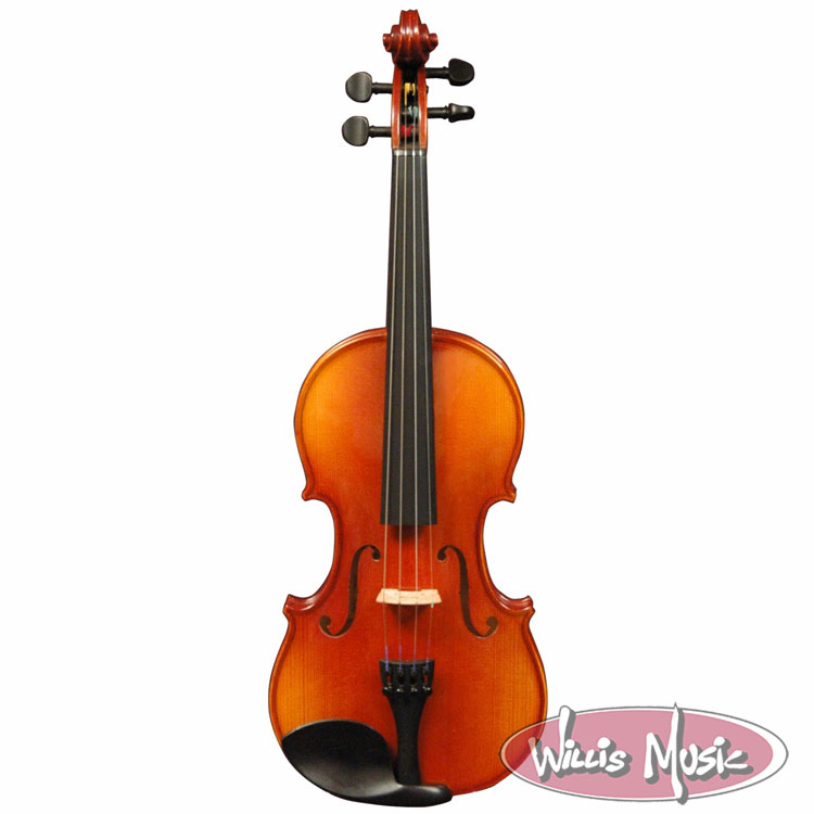 Violin Outfit Full Size 4/4