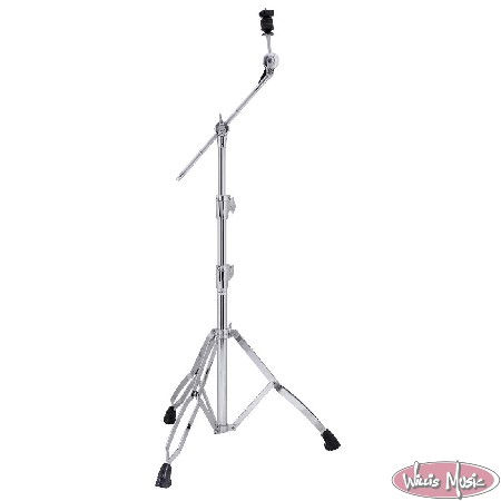 Mapex Armory B800 Boom Cymbal Stand