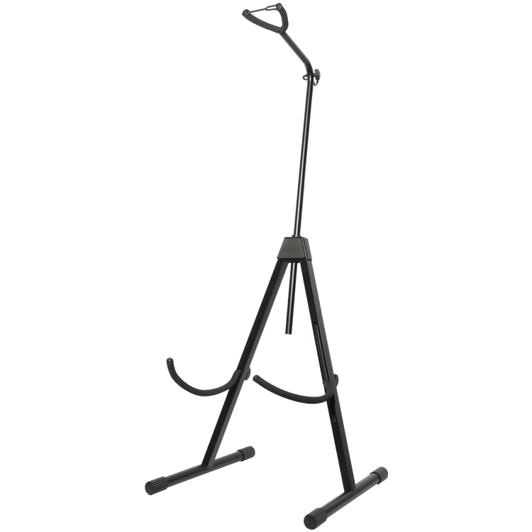 On-Stage Cello / Bass Stand
