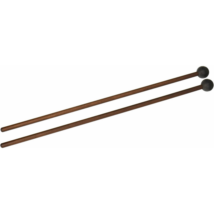 Vic Firth All Purpose Mallet