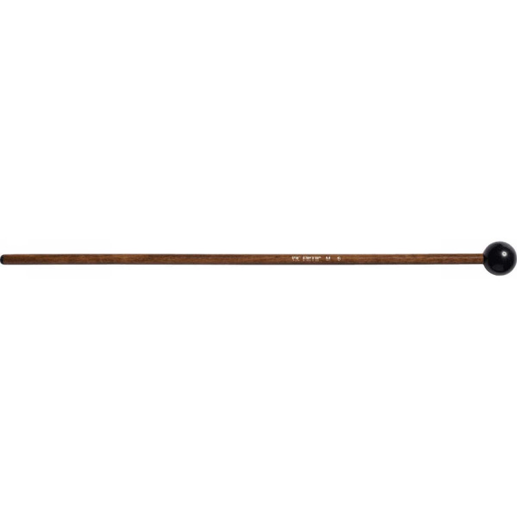 Vic Firth Mallets Bell Hard 1