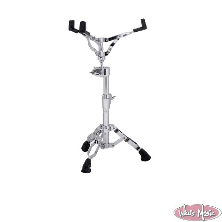 Mapex Armory S800 Snare Stand