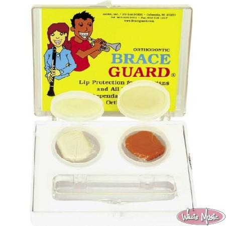 Brace Guard