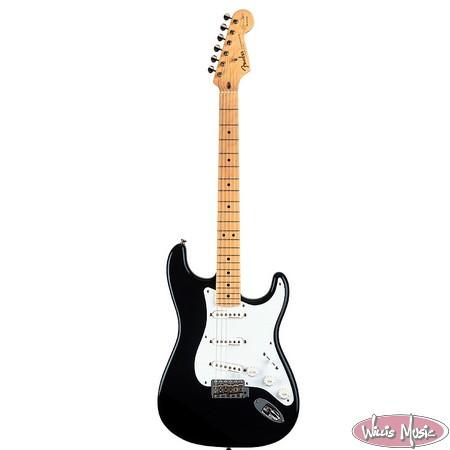 Signature Model Electric Guitar