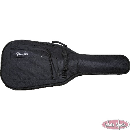 Gig Bags For Guitars