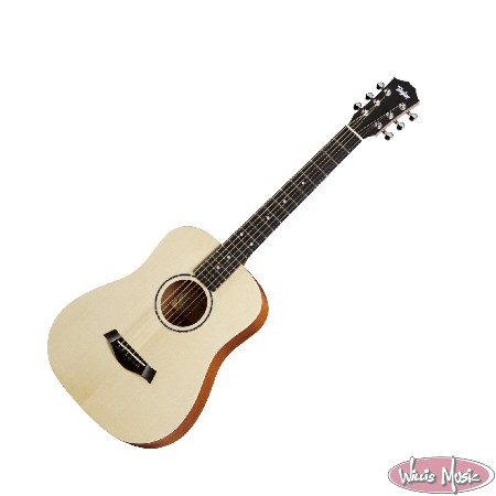 Taylor BT1 Baby Taylor 6 String Acoustic Guitar